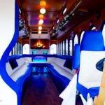 Chicago-trolley-Rentals